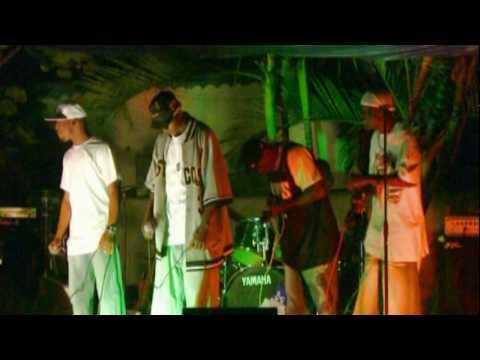 FAITH  BOYZ..Hatian Music,Hip Hop, Creole, Rap