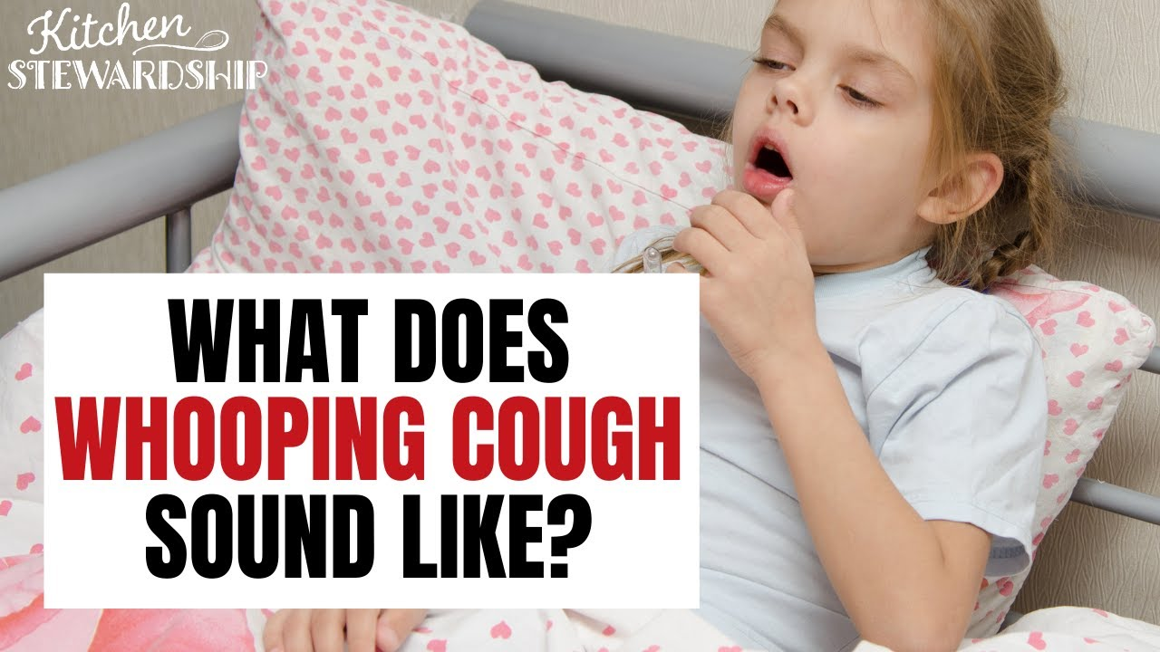 how to write a cough sound