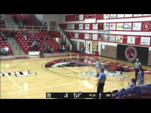 Casper College Sports