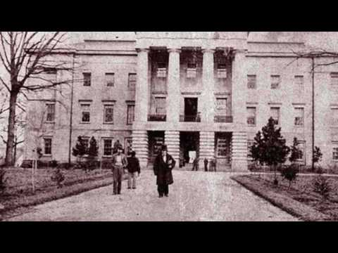 Tom Dooley - The trial and execution