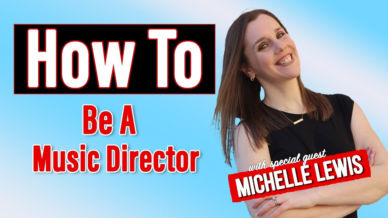 How to Radio: How To Be A Music Director with Michelle Lewis