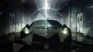 Eminem -Soldier (2Scratch Remix ) #Trap [Bass Boosted]