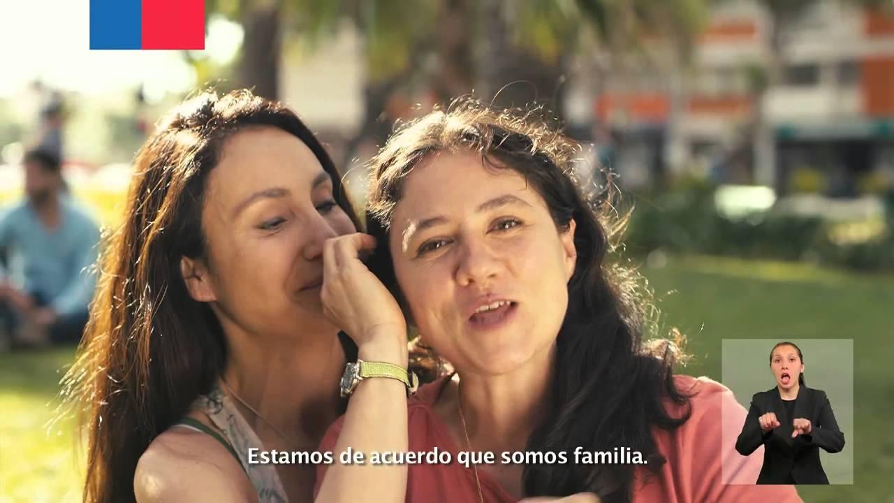 Randki i małżeństwo w Paragwaju