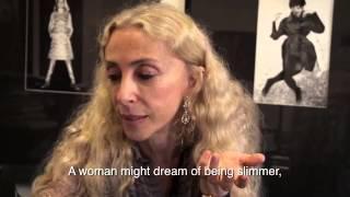 La Citta delle Donne Trailer