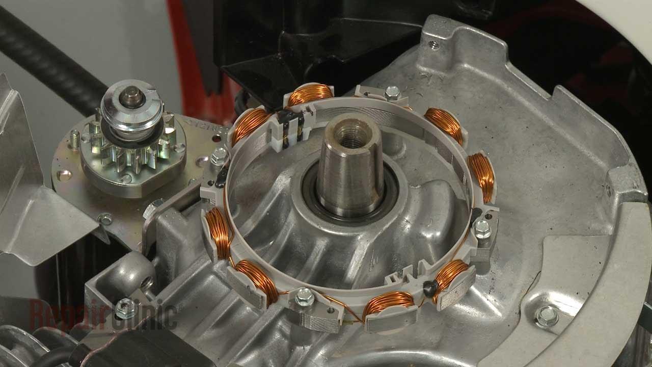 briggs 26 stratton engine diagram