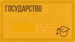 видео Реферат: Политика Аристотеля
