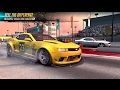 Nitro Nation - Drag Racing Games - Pc Windows 10 Mobile Car Games - Videos Games for Kids