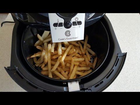 air-fryer-french-fries-airfryer-cook's-essentials