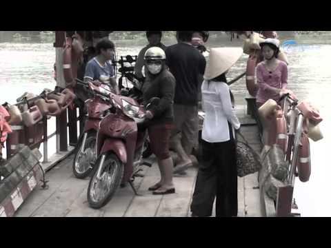 Chiều buồn nghe vọng kim lang - Album Vol 2 cs Trần Thanh Thảo