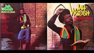 Jah Woosh - 1978 - Religious Dread [Trojan LP #TRLS 157 1978]