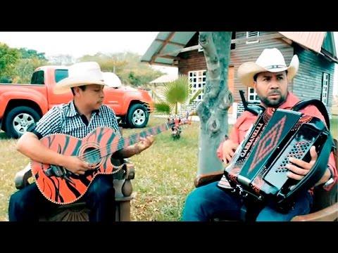 Esdras Santizo - Yo Quiero Más de Ti ft Uriel Ríos y su Grupo Poder Cristiano (Videoclip Oficial)
