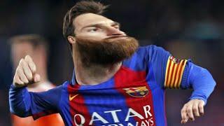 Encara Messi Meme