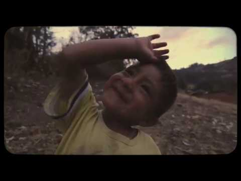 Draco Troglodita - Ni Rico Ni Pobre