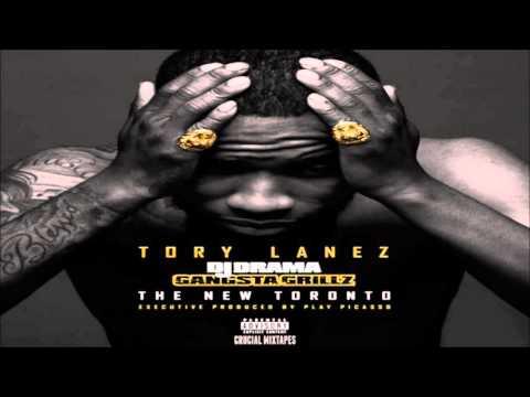 Tory Lanez - New Toronto [The New Toronto] [2015] + DOWNLOAD