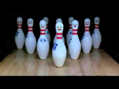Animated Bowling  - WELOL.ORG