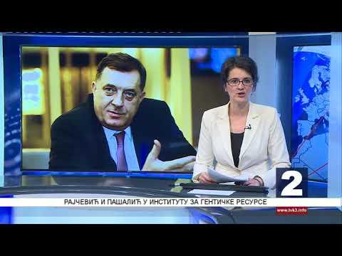 NOVOSTI TV K3-15.7.2019.