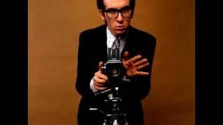 Elvis Costello - Living In Paradise (1978) [+Lyrics]