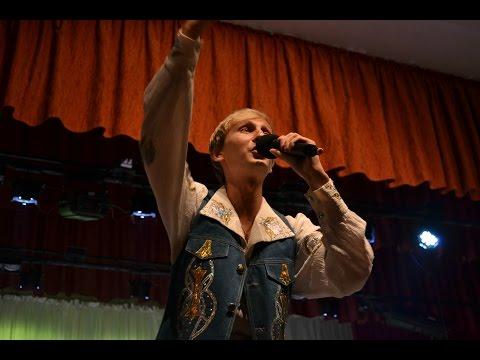 Песня Илья Соловьев - Одинокая ветка сирени в mp3 320kbps