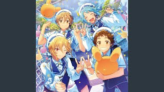 Provided to YouTube by NexTone Inc. Hoppin' Season♪ · Ra*bits/仁兎なずな(CV.米内佑希)、天満光(CV.池田純矢)、真白友也(CV.比留間俊哉)、紫之創(CV.