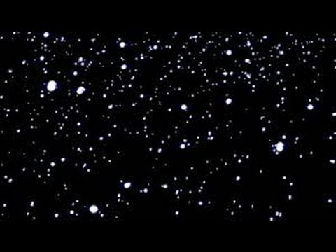 Falling Stars Live Wallpaper 60 00 Christmas Snow Falling Motion Effect Great Holiday