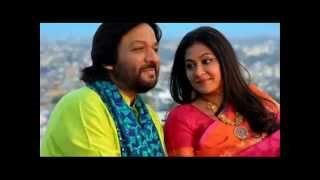 Roopkumar Rathod & Sonali Rathod - Chdanand Roopam Shivo Hum Shivo Hum