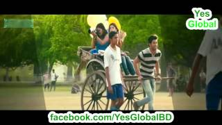 Arijit Singh Mashup 2015 - (Bangla & Hindi) - Yes Global