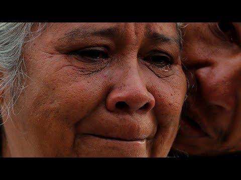 Avanza la crisis de salud mental en Venezuela