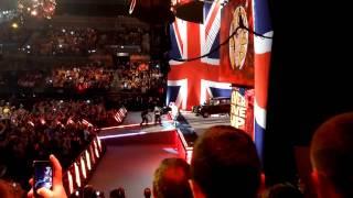John Cena Sucks [Song 2014 UK] 1080p