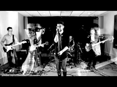 BRB feat Hugh Barclay, John Scott & Iain McDougall - Bad For Me