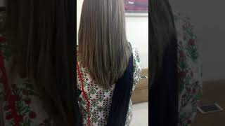 Deluxe Hs the salon  D ground faisalabad H#1420 b Block people colony no one