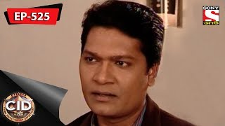 CID(Bengali) - Ep 525 - Killer TV Show - 11th February, 2018