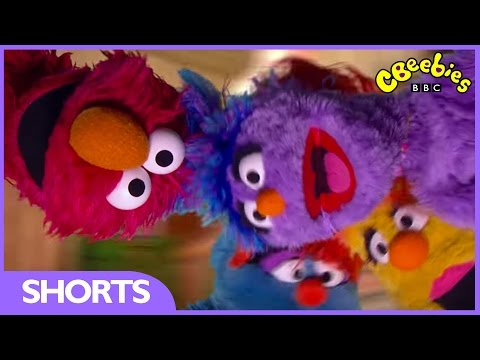 The Furchester Hotel | The fun continues! | CBeebies