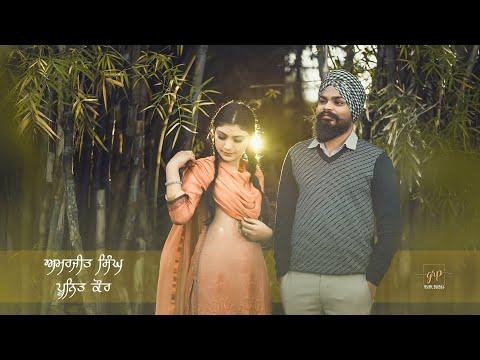 2020-best-pre-wedding-||-amarjit-&-puneet-||-guri-rupal-photography