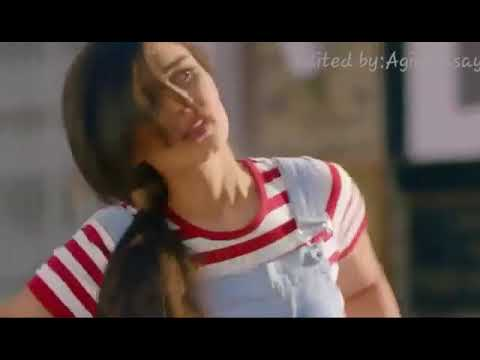 Status Wa Romantis Lagu India
