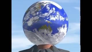 ЛАИ: «Запретные темы истории», Фильм №04: ″Геометрия Вселенной″ – 2007 г., Россия
