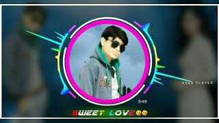 chalkat hamri gagariya o kanha Mk Dj Bilkhi Bk Raja Bhai dj hard bass dj dholki mix dj fast mixing
