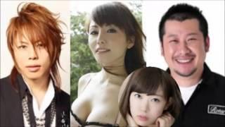 ケンコバのエロトークにNMB48渡辺美優紀が半ギレw「なんかオカシ...