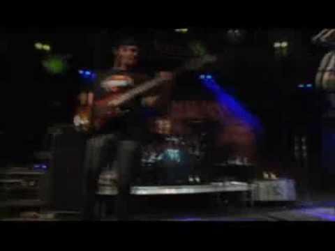 Jason Mraz - Live High (live) mp3
