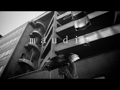Youtube: eden 𝖉𝖎𝖑𝖑𝖎𝖓𝖌𝖊𝖗 – m a u d i t (Clip)