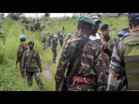 """Delitto in Congo: Di Maio """"Vogliamo tutti i dettagli della missione"""""""