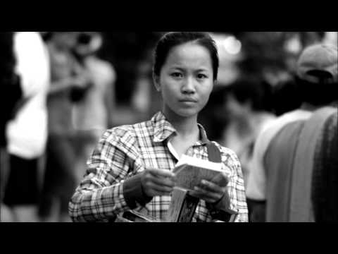 Street Photography, Ho Chi  Minh City, Vietnam