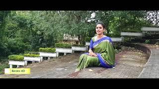 IeMalayalam Launches Kerala@60 Video Series