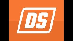 Dealership Software Overview