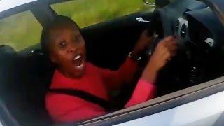 Stupid, Crazy & Angry People Vs Bikers 2017 | Road Rage