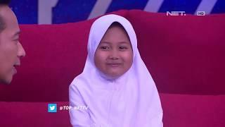 Download lagu Risa Culametan Bercita-cita Jadi Artis Sedari Kecil (4/4)