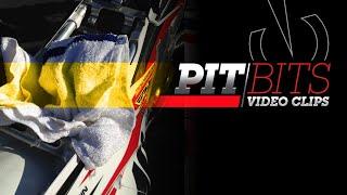 Pit Bits Video Clips: Sound Testing Fails