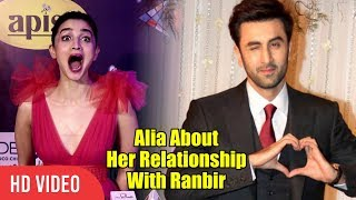 alia bhatt and ranbir kapoor wedding