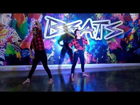 Download Lagu  Dhagala Lagali Dance Choreography | Dream Girl  | Ayushmann Khurrana | Mika singh | Mp3 Free