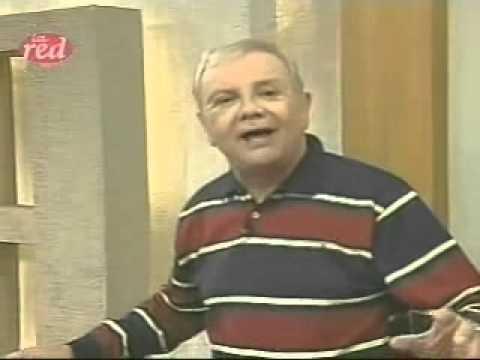 Pachi y Pablo en TV webm