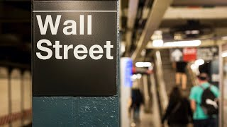 The stock market's tired...it's going to take a break for a while: Annandale Capital CEO